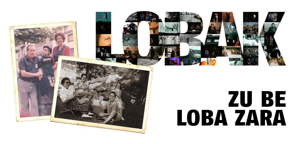 zu_be_loba